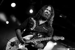 Maximum-Rock-Festival-Day1-4686