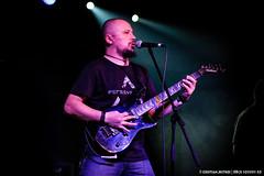 Maximum-Rock-Festival-Day2-4766