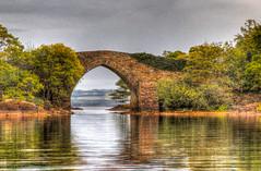 Ireland 2014 (ca1rob) Tags: top20bridges
