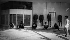 20140831-L1002346111222 (Dennis Wu6) Tags: street leica nepal 2 bw photography singapore 14 rangefinder tibet kathmandu 50 35 旅行 黑白 小印度 duba m9 人文 西藏 布达拉宫 街拍 尼泊尔 加德满都 博卡拉 大昭寺 新加坡 金沙 pokhra summcrion