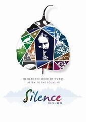 Divine Silence MbYas 2014