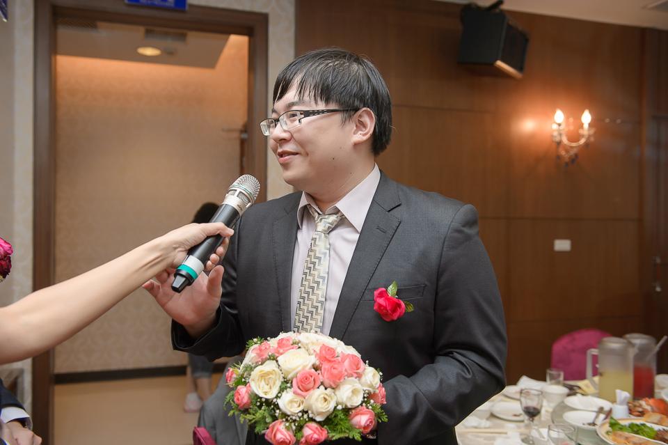 15643013075 90559cb73b o [台南婚攝]J&W/永華富霖餐廳