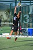 """francisco-funes-8-padel-2-masculina-torneo-padel-optimil-belife-malaga-noviembre-2014 • <a style=""""font-size:0.8em;"""" href=""""http://www.flickr.com/photos/68728055@N04/15643639618/"""" target=""""_blank"""">View on Flickr</a>"""