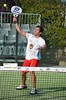 """natalio melul-padel-2-masculina-torneo-padel-optimil-belife-malaga-noviembre-2014 • <a style=""""font-size:0.8em;"""" href=""""http://www.flickr.com/photos/68728055@N04/15643928397/"""" target=""""_blank"""">View on Flickr</a>"""