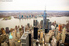 IMG_9452 (kayters) Tags: nyc newyorkcity november fall canon manhattan worldtradecenter aerial wtc birdseyeview freedomtower kaytedolmatchphotography