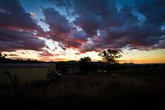 IMG_4921 (Das Foto-Gen) Tags: sunset nature sunrise john vineyard australia melbourne winery backpacking deere mansfield milkyway paps milchstrase
