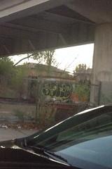 Saro (That_Good_Stuff) Tags: graffiti louisville saro