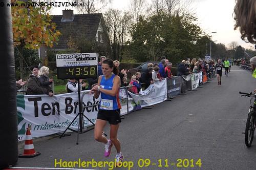 Haarlerbergloop_09_11_2014_0686