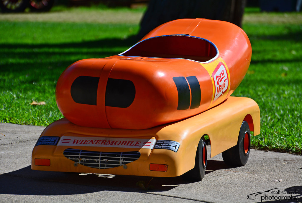 the world 39 s newest photos of car and wienermobile flickr. Black Bedroom Furniture Sets. Home Design Ideas