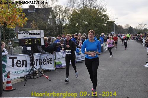 Haarlerbergloop_09_11_2014_0402