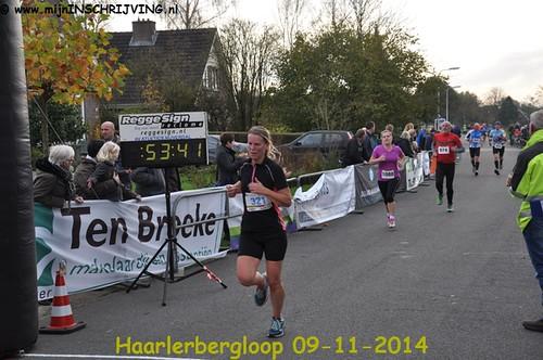 Haarlerbergloop_09_11_2014_0856