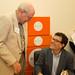 An Evening with Nicholas Kristof