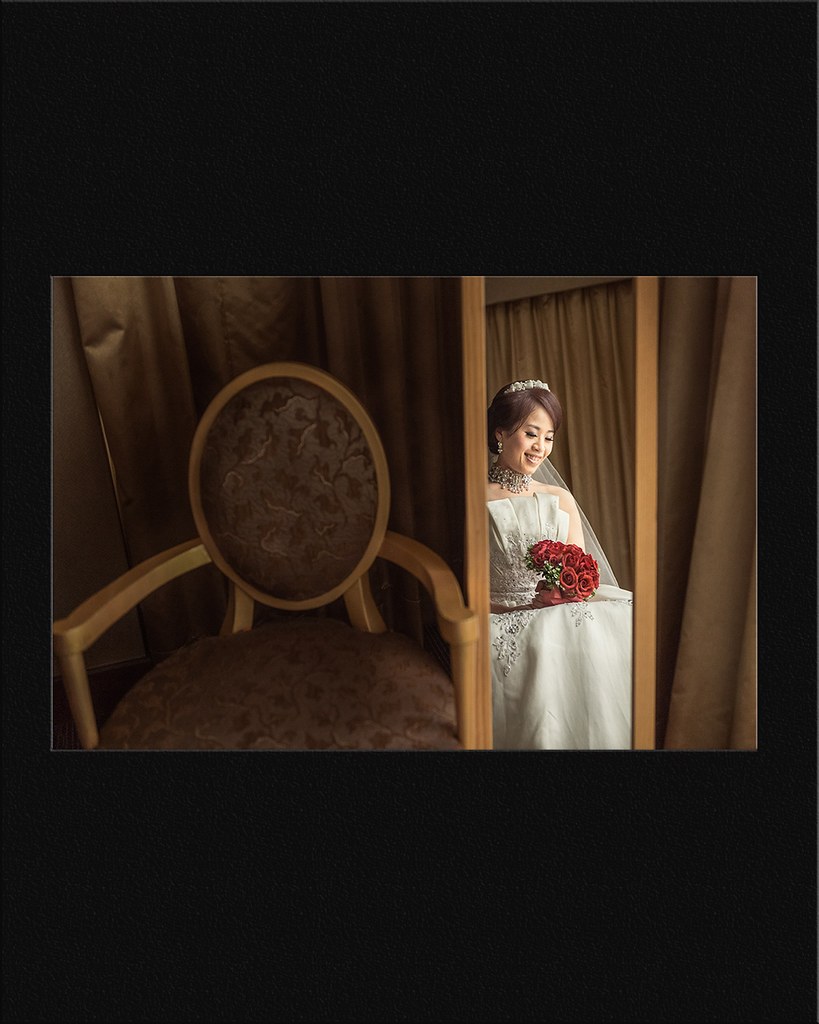 LMPA,婚禮攝影,婚攝,婚紗,婚禮紀錄,曹果軒,WT