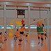"CADU Voleibol 14/15 • <a style=""font-size:0.8em;"" href=""http://www.flickr.com/photos/95967098@N05/15786537276/"" target=""_blank"">View on Flickr</a>"
