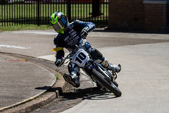 20141026-_MG_2164 (ShortyDan) Tags: bike sport canon crash sigma grand racing prix 7d sundance 1020 70200 photoj motorsport postie australiapost cessnock