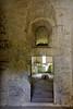 (Ombre&Lumiere) Tags: picardie patrimoine ruines abbaye vestiges aisne journéeseuropéennesdupatrimoine abbayestmédard journéesdupatrimoine2014 abbayesaintmédard cryptesaintmédard