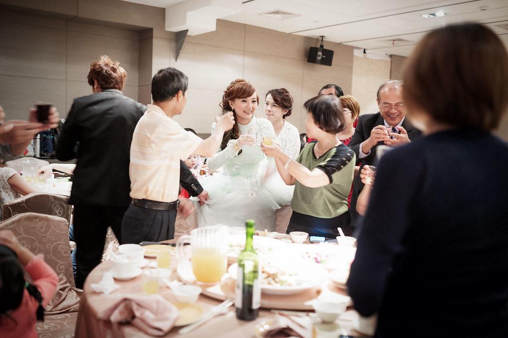 瑲翰&宥慈Wedding-165