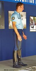 """bootsservice 14 90942 (bootsservice) Tags: paris army spurs uniform boots military cavalier uniforms rider cavalry militaire weston bottes vincennes riders armée uniforme gendarme cavaliers equitation gendarmerie cavalerie uniformes eperons """"garde républicaine"""" """"ridingboots"""""""