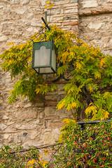 Sirmione, Garda Lake (Italy) (VVCephei) Tags: old city windows italy lake castle architecture buildings town garda doors details facades historic sirmione showcases