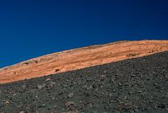 (miam_anda) Tags: volcano mount sicily sicilia vulcano volcan isoleeolie