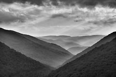 DSC_7432 (George Reader DC) Tags: summer falls westvirginia blackwater mountainlaurel appalachianmountains