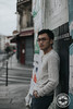 Nothing Left (Manuel Bally Photography) Tags: asian asianman skinny paris naturallight asianboy 5dmarkiii young youth 2016 portrait boy man
