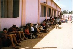 198203.334.indien.rameswaram (sunmaya1) Tags: india tamilnadu rameswaram