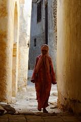 2011.08.22 14.15.52.jpg (Valentino Zangara) Tags: fez flickr morocco people fes fesboulemane marocco ma
