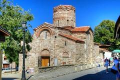 Nesebr\ (lights2008) Tags:   bulgaria