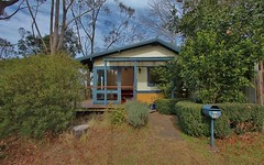10 Sayers Street, Lawson NSW