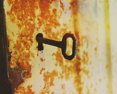 64/365... Vas a entrar sin pedirme la llave! #365Days #365Dias #365PhotoProject (cristianyocca) Tags: 365days 365photoproject 365dias