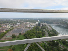 IMG_9588 (christeli_sf) Tags: skylontower niagrafalls