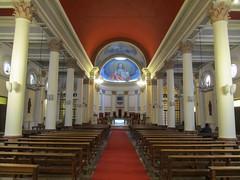 """Punta Arenas: la cathédrale <a style=""""margin-left:10px; font-size:0.8em;"""" href=""""http://www.flickr.com/photos/127723101@N04/29657019854/"""" target=""""_blank"""">@flickr</a>"""
