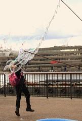 IMG_7624 (danakhoudari) Tags: kids mood scenery perspective canon bubbles white colour color fin fun canon7d london