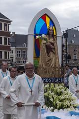 kroning_2016_151_205 (marcbelgium) Tags: kroning processie maria tongeren 2016