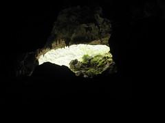 Guizhou China cave  () Tags: china guizhou asia mountains      cave cavem caves caving cccp speleo