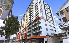1203A/8 Cowper Street, Parramatta NSW