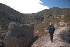 19538-at pinnacles (oliver.dodd) Tags: california pinnacles nationalpark