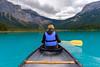 Emerald Lake (robertopastor) Tags: américa canada canadianrockiesmountain canadá emeraldlake fuji montañasrocosas robertopastor viaje xt2 xf1655mm yoho columbia