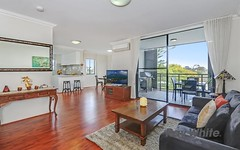 66/8-10 Boundary Road, Carlingford NSW