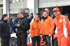 VLN10R2D009 (rent2drive_racing) Tags: vln rcn renault porsche motorsport prowin go2adenau ilregalo erfolg glcklich zufrieden erfolgreich team motivation 2016