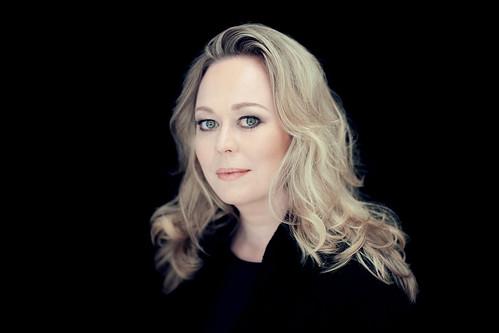 Cast change: Marita Sølberg to sing in <em>Les Contes d'Hoffmann</em> on 3 December 2016