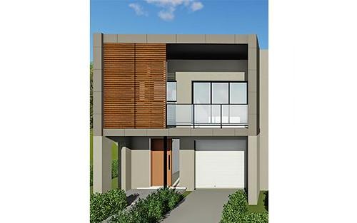 6325 Putters Way, Blacktown NSW 2148