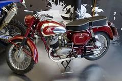 ktm-01 (tz66) Tags: automobilausstellung kaiser franz josefs hhe motorrad ktm r 125 grand tourist