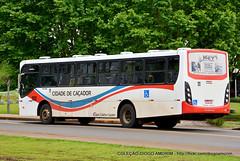 111 (American Bus Pics) Tags: caador