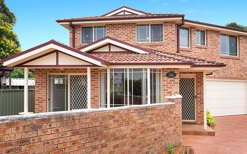 51A Sanoni Avenue, Sandringham NSW 2219