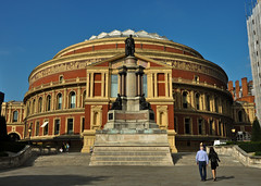 DSC_9277 (rob dunalewicz) Tags: 2016 unitedkingdom uk london royalalberthall