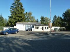 Ehemalige Tankstelle(163)