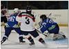 Hockey Hielo - 071 (Jose Juan Gurrutxaga) Tags: file:md5sum=54abd2c86aa81fe28407598cbc0754e3 file:sha1sig=0c4975c4f01c9386ae86c669542b3f218178b5fa hockey hielo ice izotz preolimpico holanda paisesbajos eslovenia