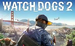 Watch Dogs 2      ! (www.3faf.com) Tags: